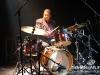 China_Moses_At_Music_Hall02
