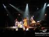 China_Moses_At_Music_Hall06