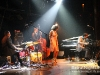 China_Moses_At_Music_Hall08