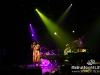 China_Moses_At_Music_Hall16