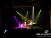 China_Moses_At_Music_Hall17