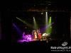 China_Moses_At_Music_Hall18