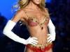 candice-swanepoel-10-million-bra-at-victorias-secret-fashion-show-0