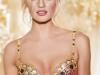 candice-swanepoel-10-million-bra-at-victorias-secret-fashion-show-19