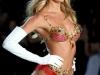 candice-swanepoel-10-million-bra-at-victorias-secret-fashion-show-20