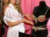 candice-swanepoel-10-million-bra-at-victorias-secret-fashion-show-5