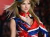 victorias-secret-fashion-show-2013-1