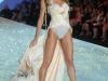 victorias-secret-fashion-show-2013-11