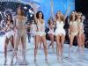 victorias-secret-fashion-show-2013-16
