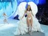 victorias-secret-fashion-show-2013-2