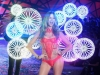 behati-prinsloo-showed-off-an-outrageous-costume