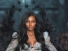 jasmine-tookes-is-also-an-angel
