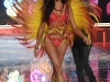 joan-smalls-was-there-too-the-victorias-secret-models-are-tasked-with-the-feat-of-luring-in-tremendous-sales-each-year--and-they-succeed-at-doing-so
