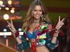 josephine-skriver-dazzled-in-this-eclectic-ensemble