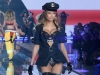 josephine-skriver-strutted-her-stuff-police-woman-style-for-the-pink-section