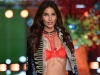 lily-aldridge-was-responsible-for-wearing-the-2-million-fantasy-bra-not-pictured-this-year