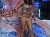 most-of-the-highest-paid-models-in-the-industry-have-strutted-the-victorias-secret-runway-at-some-point-in-their-careers-according-to-forbes--which-is-good-news-for-angel-lais-ribeiro