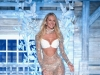 runway-icon--and-angel--candice-swanepoel-appeared