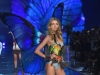 stella-maxwell-showed-off-her-butterfly-angel-wings
