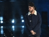 the-weeknd-performed-too