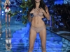 unsurprisingly-adriana-lima-stunned-in-a-skin-toned-ensemble