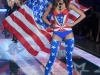 victorias-secret-youngest-model-taylor-hill-shes-just-19-showed-off-her-american-spirit