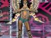 Victorias-Secret-Fashion-Show-2017-09
