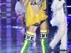 Victorias-Secret-Fashion-Show-2017-20