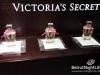 victorias-secret-opening-18