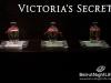 victorias-secret-opening-19