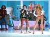 candice-swanepoel-10-million-bra-at-victorias-secret-fashion-show-12