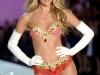 candice-swanepoel-10-million-bra-at-victorias-secret-fashion-show-14