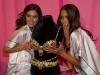 candice-swanepoel-10-million-bra-at-victorias-secret-fashion-show-16