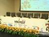 vinifest-press-conference-01