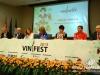 vinifest-press-conference-13