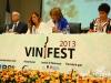 vinifest-press-conference-14