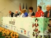 vinifest-press-conference-20