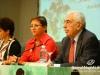 vinifest-press-conference-21