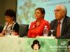 vinifest-press-conference-22