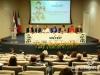 vinifest-press-conference-24