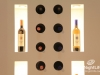 vinifest-beirut-021
