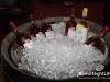 vinifest-beirut-025
