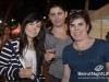 vinifest-beirut-029