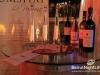vinifest-beirut-035