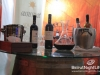 vinifest-beirut-036