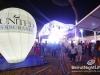 Vinifest-2015-12