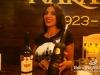 Vinifest-2016-32