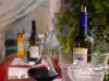 vinifest_wine_expo_hippodrome_beirut033