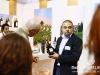 vinifest_wine_expo_hippodrome_beirut036