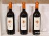 vinifest_wine_expo_hippodrome_beirut039